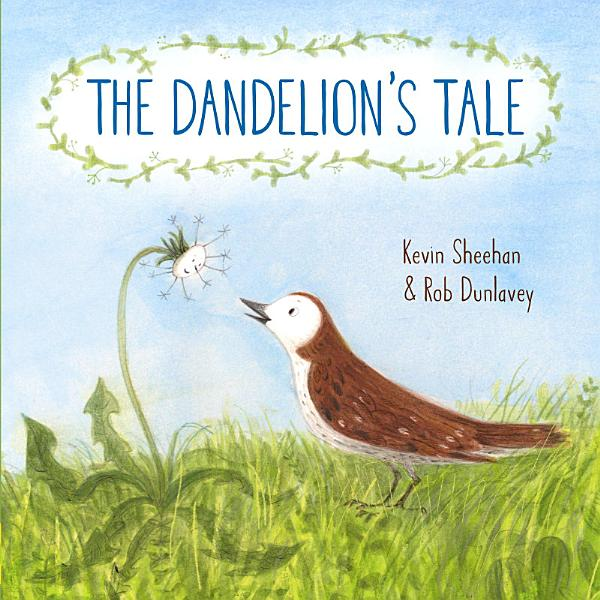 Download The Dandelion s Tale Book