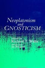 Neoplatonism and Gnosticism