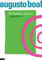 The Rainbow of Desire PDF