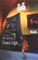 Coraline  Romanian