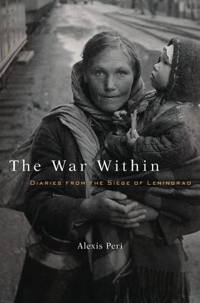 Download The War Within Book