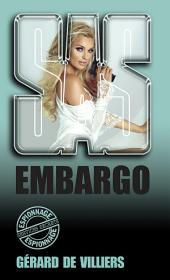 SAS 41 Embargo