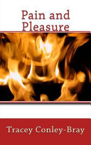 Download Pain and Pleasure Book