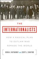 The Internationalists PDF