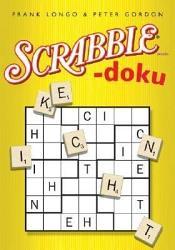 Scrabble Doku PDF