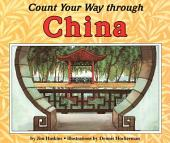 Count Your Way through China