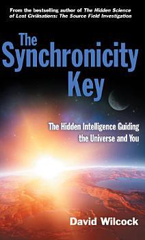 The Synchronicity Key PDF