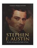 Stephen F  Austin PDF