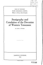 Bulletin: 1919-1921