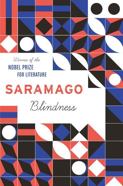 Download Blindness Book