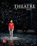 Theatre  Brief Loose Leaf PDF