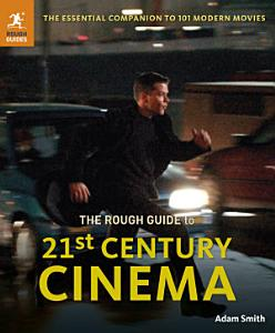 The Rough Guide to 21st Century Cinema PDF