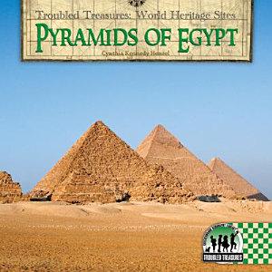 Pyramids of Egypt PDF