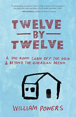 Twelve by Twelve PDF