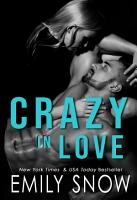 Crazy In Love PDF