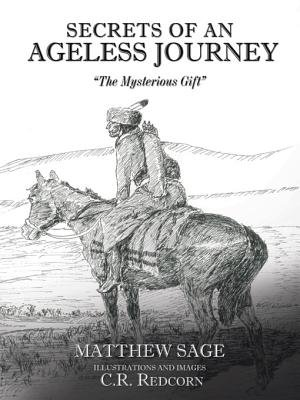 Secrets of an Ageless Journey