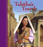 Tabitha's Travels