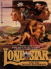Lone Star 73