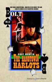 The Hangtown Harlots