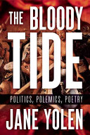 The Bloody Tide Book PDF