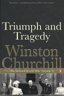 The Second World War  Triumph and tragedy