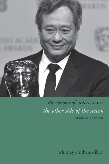 The Cinema of Ang Lee PDF