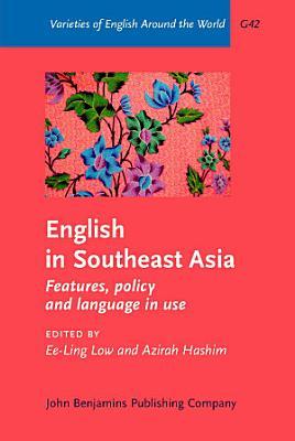 English in Southeast Asia PDF
