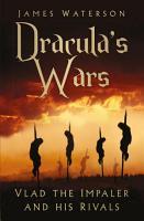 Dracula s Wars PDF