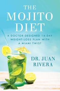 The Mojito Diet Book