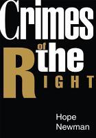 Crimes of the Right PDF