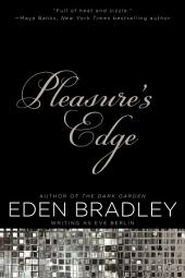 Pleasure's Edge