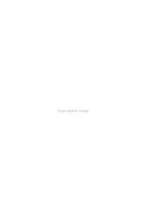 Literary Research PDF