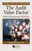 The Audit Value Factor PDF