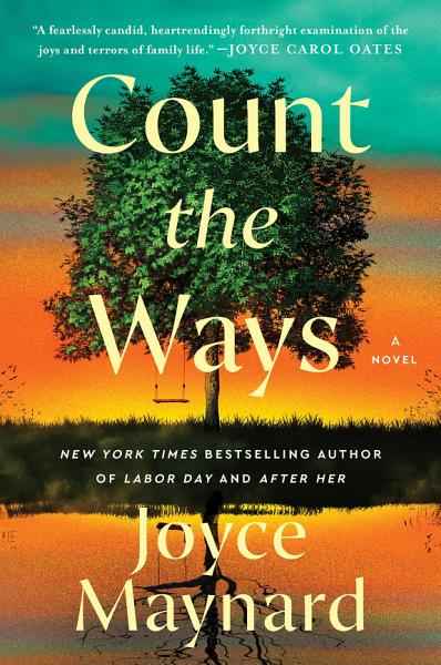 Download Count the Ways Book