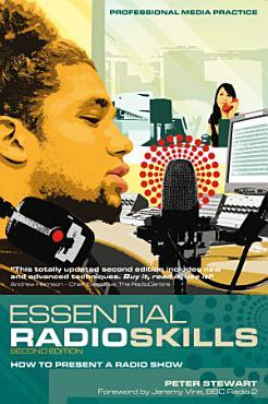 Essential Radio Skills PDF