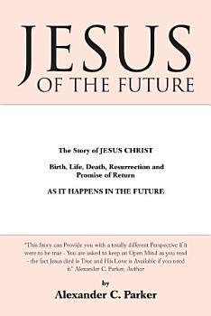 Jesus of the Future PDF