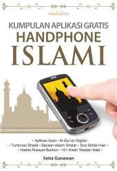 Kumpulan Aplikasi Gratis Handphone Islami