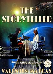 The Storyteller: Volume 1