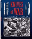Knives Of War PDF