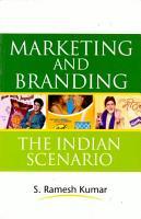 Marketing and Branding PDF