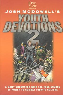 Youth Devotions