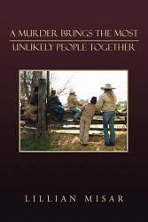 A Murder Brings The Most Unlikely People Together Book PDF