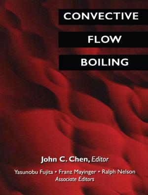 Convective Flow Boiling PDF