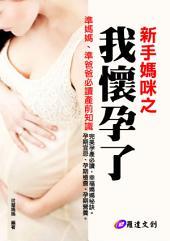 新手媽咪之我懷孕了《完美孕產必讀,幸福媽媽秘訣》