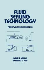Fluid Sealing Technology