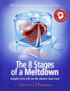 The 8 Stages of a Meltdown