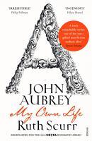 John Aubrey PDF