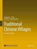 Traditional Chinese Villages
