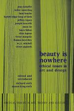Beauty is Nowhere