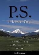 P  S  I Love You PDF
